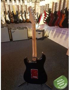 Taylor Academy10E Dreadnought Electro Acoustic Guitar