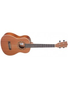 Taylor Academy 12e-N Grand Concert Electro Acoustic Nylon String Guitar - Left Handed