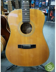 Taylor Academy12 Grand Concert Acoustic Guitar
