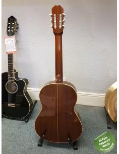 Fender CC60SCE Electro Acoustic Guitar