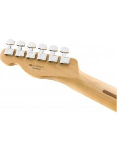 Squier Bullet Stratocaster Electric Guitar - Brown Sunburst - Rosewood Fretboard