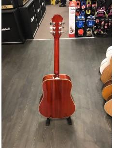 Cordoba C5 Canadian Cedar Classical Guitar