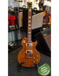 Taylor 114CE Walnut Grand Auditorium Electro Acoustic Guitar