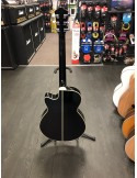 Tanglewood TW15NS Sundance Pro Dreadnought Acoustic Guitar - Pre Loved (Great Condition)