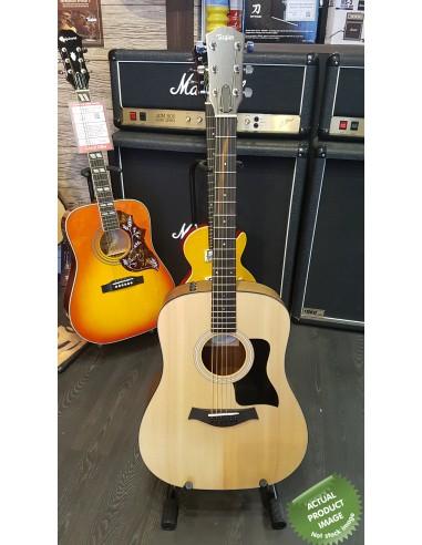 Epiphone Sheraton II Pro Semi-Acoustic Guitar - Ebony