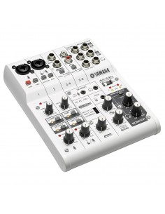 Digitech Drop Polyphonic drop Tune Guitar Effects Pedal