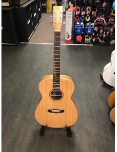 Rickenbacker 360 Deluxe Semi-Acoustic Guitar - Re Sale (Great Condition)