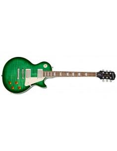 Taylor 114E ES:2 Grand Auditorium Walnut Electro Acoustic Guitar