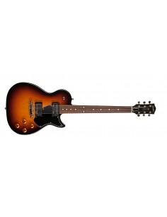 Taylor GS Mini-E ES:B Koa Electro Acoustic Guitar
