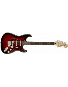 Taylor DN-Ke (K10e) Koa Dreadnought Electro-Acoustic Guitar - EX-DEMO: (Ex-Display Model)