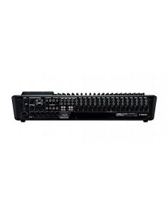 Yamaha PSR-F51 Electronic Keyboard