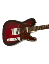 BF DEAL 40% - Marshall JVM-215C 50-Watt Valve Combo Electric Guitar Amplifier - B-STOCK: (Full Warranty)