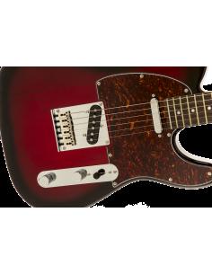 Epiphone Thunderbird Pro IV Bass Guitar - Natural Oil