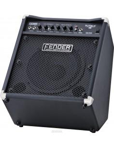 Marshall Regenerator Modulation Guitar Effects Pedal