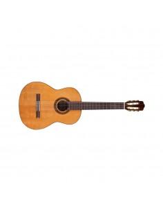 Epiphone Inspired By 1966 Century Electro Acoustic Guitar - Vintage Sunburst