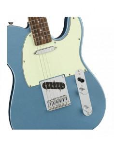 Sigma 00-MSE+ 00-Shape 12-Fret Electro Acoustic Guitar