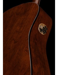 Fender 60's Jazz Bass - Olympic White