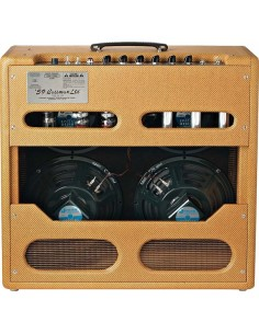 "Mackie MR524 5"" Active Studio Monitor Speaker (Single)"