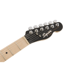 Rickenbacker 4003 Electric Bass Guitar - Mapleglo