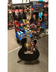 Cordoba Disney 'CoCo' Mini Classical Guitar