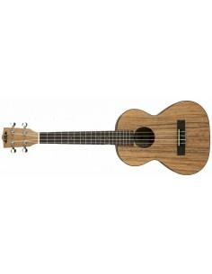 Fender Mexican Standard Jazz Bass Guitar - Lake Placid Blue - Pao Ferro Fretboard