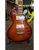 Gretsch G9500 Jim Dandy Flat Top Acoustic Guitar - 2-Tone Sunburst