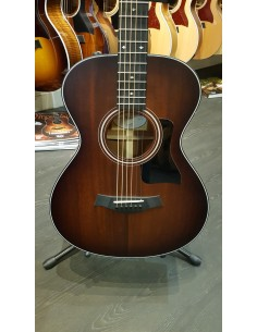 Yamaha APX-500III Thinline Electro Acoustic Guitar - Natural - PRE-LOVED (Great Condition)