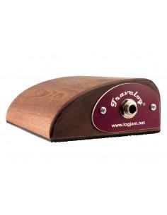 Epiphone Thunderbird Vintage Pro - Tobacco Sunburst