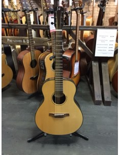Epiphone Pro-1 3/4 Size Classical Guitar