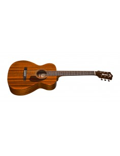Tanglewood Winterleaf TW4-WB Acoustic Guitar - PRE-LOVED: (Great Condition)