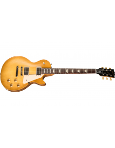 Fender Player Series Telecaster Electric Guitar - Butterscotch Blonde - Maple Fretboard