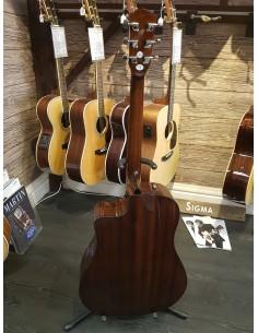 Fender Player Series Precision Bass - Polar White - Pau Ferro Fretboard