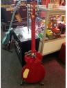 Epiphone Les Paul SL Electric Guitar - Heritage Cherry