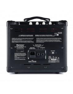 Yamaha CG142S Classical Acoustic Guitar - Black