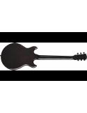 Laney Mini-ST Portable Stereo Guitar Amplifier - Lionheart