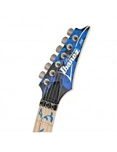 Adam Black P-3 Parlour Shape Acoustic Guitar