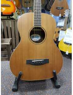 Yamaha APX-700II Electro Acoustic Guitar - Natural