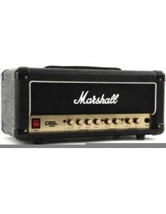 Fender Mustang V 4x12 200-Watt Stereo Speaker Cabinet
