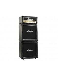 Marshall DSL-100H 100-Watt Valve Head Electric Guitar Amplifier