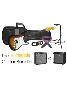 Generic Padded Ukulele Gig Bag - Various Sizes