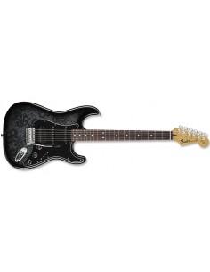 "Epiphone Dobro ""Hound Dog"" Deluxe Electro Resonator Guitar"