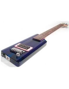 Kramer Striker 211 Electric Guitar - Fireburst