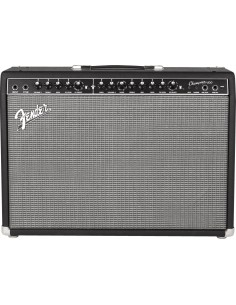 Marshall MG30CFX 30-Watt Transistor Combo Electric Guitar Amplifier